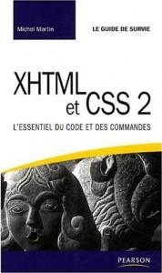 guide-survie-xhtml-et-css21