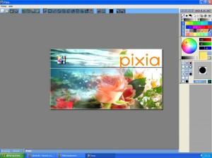 logicielpixia3
