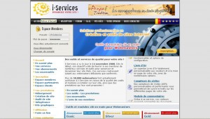 i-services3