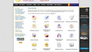 nos_services