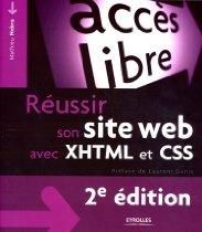 livre-site-web-html-et-css